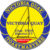 Toastmasters Victoria Quay