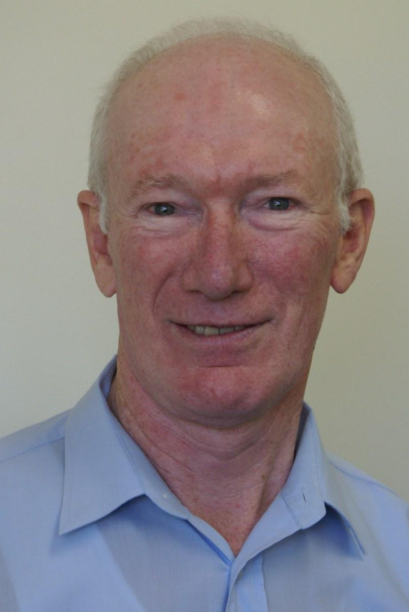 Alan Smith 0612