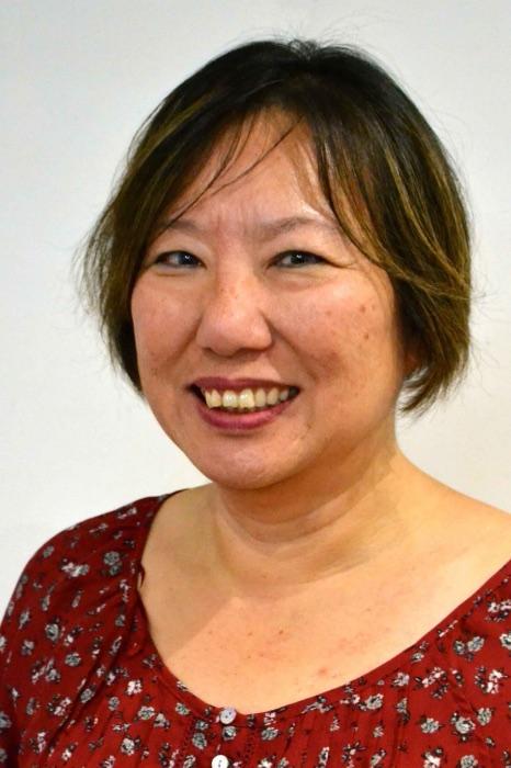 Eileen Tan 0401 672 653