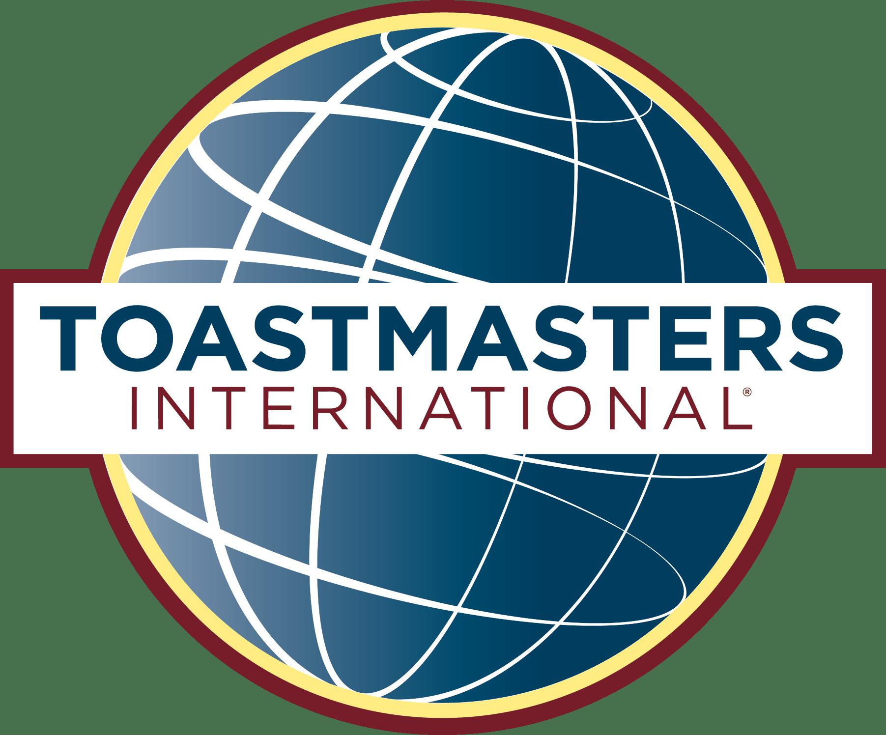 Fremantle Toastmasters Victoria Quay