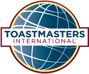 VQ-Toastmasters-International